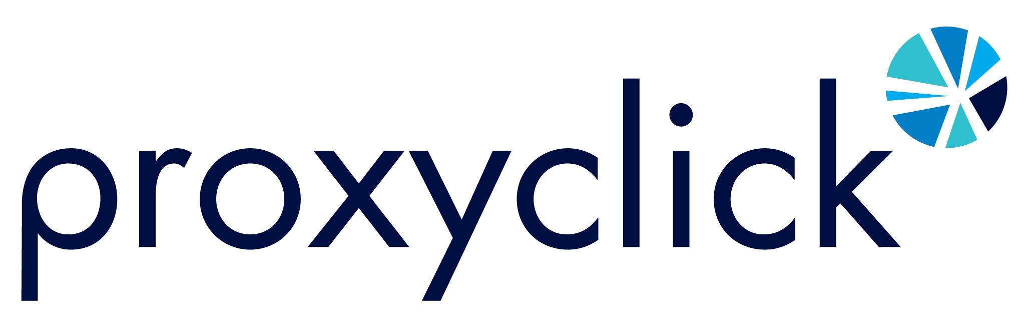 Partenaire Proxyclick