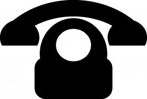 Accueil téléphonique, devis