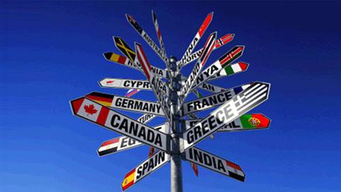 qualité vie travail étranger idées insolite innovation