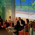13e Forum des Achats Responsables 2020